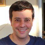 Márcio André
